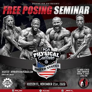 Posing seminar 2020.png