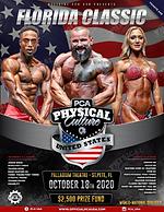 PCA FL CLassic 2020.png