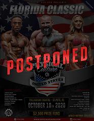 PCA FL CLassic 2020 postponed.png