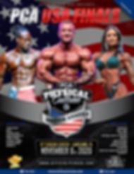PCA USA FINALS 2020.png