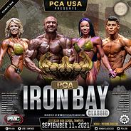 PCA Iron Bay 2021.png