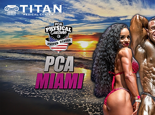 Facebook Event Header - Miami Muscle.png
