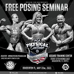 Posing seminar ASGARD.png