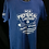 Thumbnail: PCA USA on Blue T-Shirt