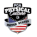 Complete_PCA_USA_Logo PNG.png