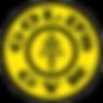 golds-gym-logo.png
