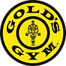 golds-gym-logo.png