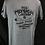 Thumbnail: PCA USA on Heather Gray T-Shirt