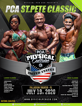 PCA ST.PETE CLASSIC 2020.png