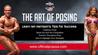 The Art of Posing