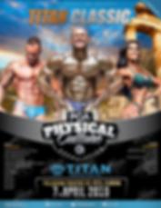 Titan Classic.png