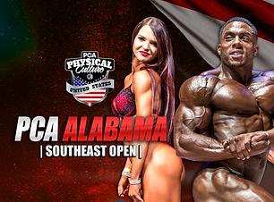 Facebook Event Header - Alabama.png