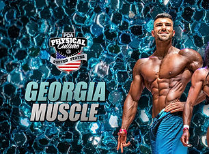 Facebook Event Header Georgia Muscle.jpg