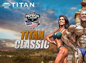 Facebook Event Header - Titan Classic.pn