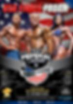 PCA USA Finals 2019.png
