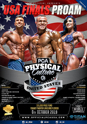 PCA USA Finals 2019.png