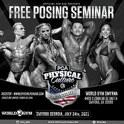 Posing seminar world gym.png