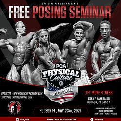 Posing seminar format.png