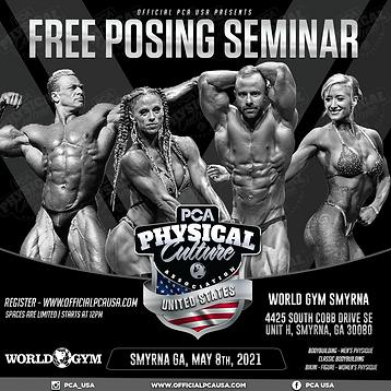 Posing seminar worl gym ga.png