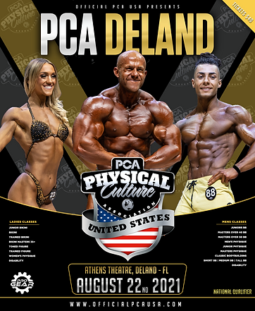 F PCA DELAND NEW FORMAT.png