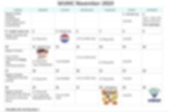 Whitehall UMC November calendar.JPG