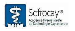 SOFROCAY-1.jpg