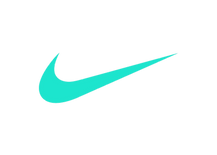 Nike_Swoosh_Logo_Turquoise_edited.png