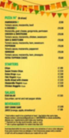 kids-menu_new-price_for-PRINT-page-002.j