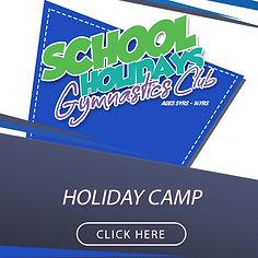 Holiday Camp image.jpeg