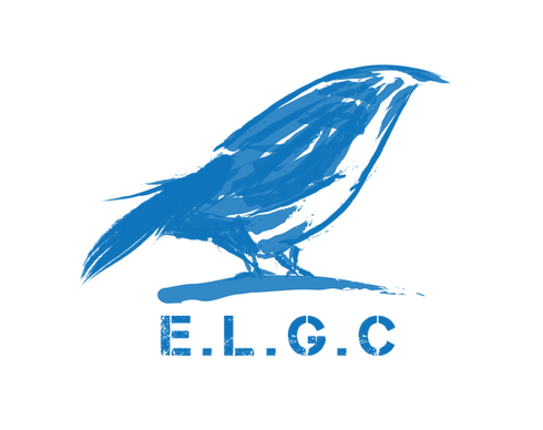 E.L.G.C Front Left Breast pocket (1).png