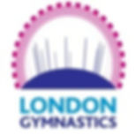 logo-london-gym-resized.jpg