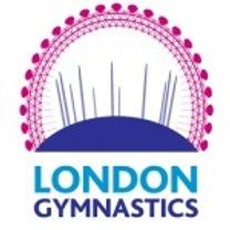 logo-london-gym-resized.jpg