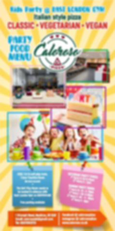 kids-menu_new-price_for-PRINT-page-001.j