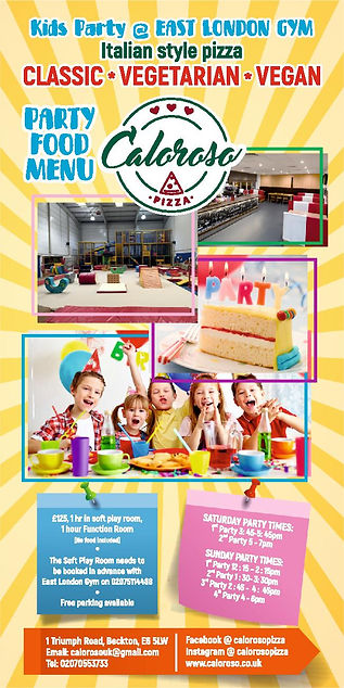kids-menu_new-price_for-PRINT-page-001.j