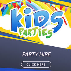 party copy.jpg