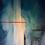 Thumbnail: Enigmatic Presence