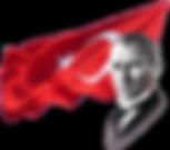 atatürk-bayrak-png-3.png