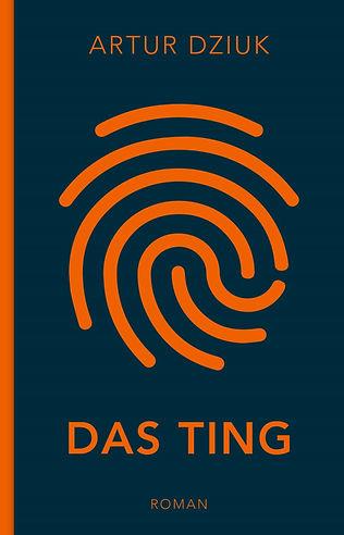 Das Ting Cover.jpg