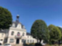 Mairie de Bry.jpg
