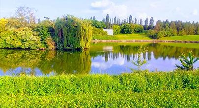 Parc_départemental_du_Sausset.jpg