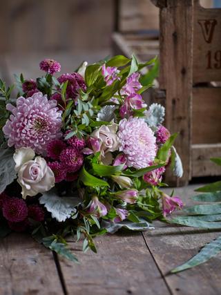 next flowers aut 25th oct191762 1.jpg