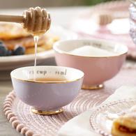 Next pancake day178121.jpg