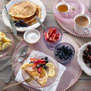 Next pancake day178109_01.jpg