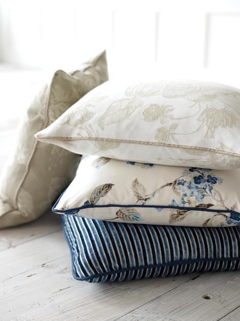 swaffer fabrics 57251.jpg