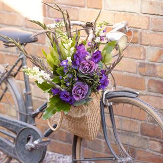 flowers sep 13th 2019189207.jpg