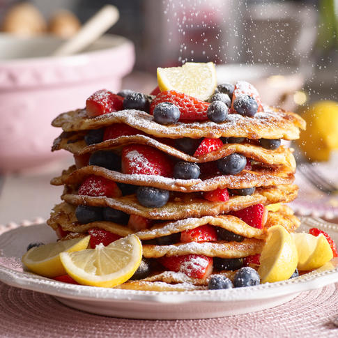 Next pancake day178220.jpg