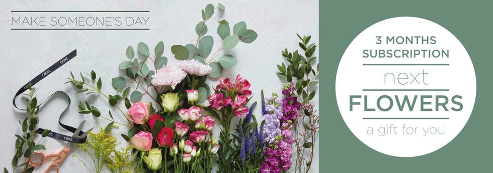 flowers for web 4.jpg