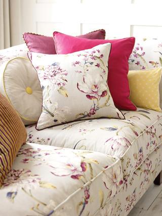 swaffer fabrics 57196.jpg