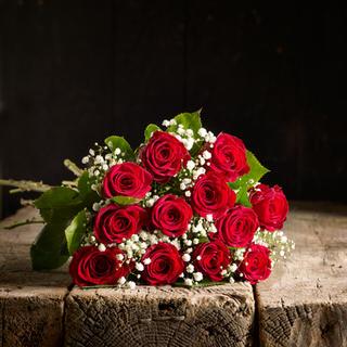 Next flowers Dec 1718527.jpg
