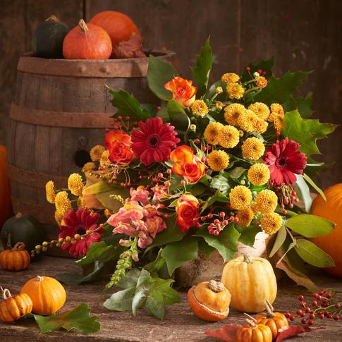 Halloween flowers11515.jpg